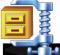 Архиватор WinZip